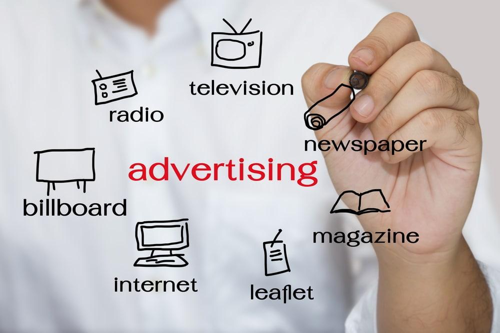 Reklaminių kampanijų planavimas